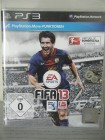 FIFA 13 EA Sports PS3