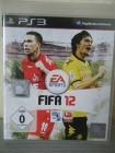 FIFA 12 EA Sports PS3