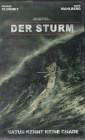 Der Sturm (29689)