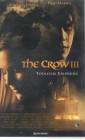 The Crow 3 (29688)