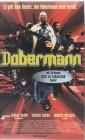 Dobermann (29670)