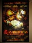 Exitus Interruptus, X-Rated Nr. 1-69, gr. Hartbox , DVD