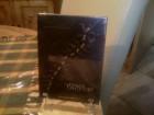 Human Centipede 2 Mediabook Ovp.
