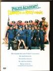 Police Academy - Dümmer als die Polizei erlaubt DVD Snapper