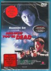 And Now You're Dead DVD Shannon Lee NEU/OVP