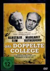 Das doppelte College (NEU) ab 1€