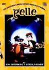 PELLE Ein Kleiner Kater Macht Grossen Wirbel  -  DVD