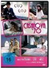 DVD: Casanova '70   rar !!  KULT