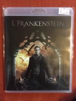 I, Frankenstein - 3D