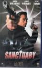 Sanctuary (29692)