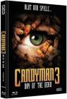Candyman 3 Mediabook ovp