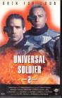 Universal Soldier 2 (29693)