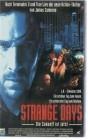 Strange Days (29694)