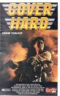 Cover Hard (29695)
