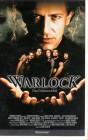 Warlock - Das Geisterschloß (29697)