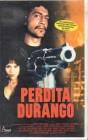 Perdita Durango (29706)