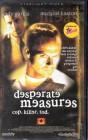 Desperate Measures (29691)