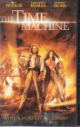 The Time Machine (29704)
