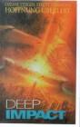 Deep Impact (29700)