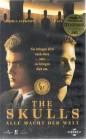 The Skulls (29701)