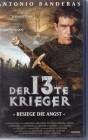 Der 13te Krieger (29703)