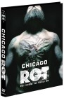 Chicago Rot * Mediabook A