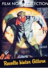 REVOLTE HINTER GITTERN  Klassiker  1948