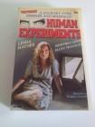Human Experiments-Gehrinwäsche (Linda Haynes) Holland-Import