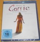 Carrie - Des Satans jüngste Tochter Blu-ray Neu & OVP