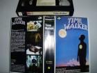 Aus ferner Galaxis: TIME WALKER +Top-Rarität von ARENA+