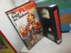 VHS - FLASH - Die Angst des Anderen - Focus Film