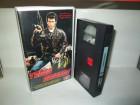 VHS - Todes-Brigade - Usa Video Rarität