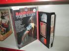 VHS - Rainkiller - Tod im Regen - RAY SHARKEY - RCA