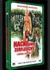CANNIBAL HOLOCAUST  - 3D MetaEdition - uncut