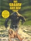 Das Grauen aus der Tiefe (Limited Edition). Blu-ray + 2 DVD