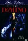 Domino sucht die Liebe (NEU) ab 1€