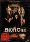 BeuteGier
