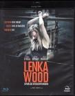 LENKA WOOD Spurlos verschwunden -Blu-ray Entführung Thriller