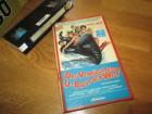 VHS - Das verrückteste U-Boot der Welt - Mondial Hardcover