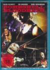Bombshell Bloodbath DVD Ed Ricker, Alex Elliott NEU/OVP