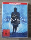 Im Glaskäfig - DVD