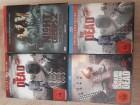 Zombie Paket Nr. 1 - DVD&BluRay Uncut