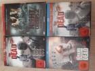 Zombie Paket Nr. 2 - DVD&BluRay Uncut