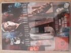 JCVD -3 Movie Collection - Wake of Death,Six Bullets,Inferno