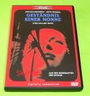 Geständnis einer Nonne DVD - von Koch Media -