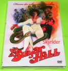 Sugar Hill DVD - kleine Box - Neu - in Folie -