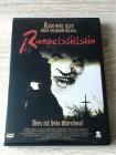 RUMPELSTILTSKIN - DIES IST KEIN MÄRCHEN - UNCUT