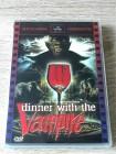 DINNER WITH THE VAMPIRE - LAMBERTO BAVA - UNCUT