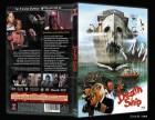 Death ship mediabook