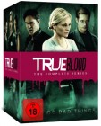 True Blood Box Staffel 1-7